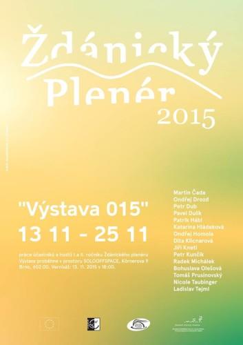 Zdanicky_plener_Brno